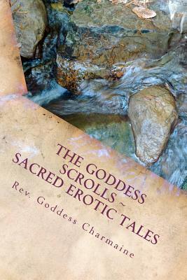 The Goddess Scrolls