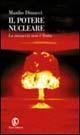 Il potere nucleare
