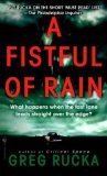 A Fistful of Rain
