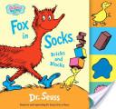 Fox in Socks, Bricks...