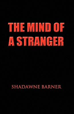 The Mind of a Stranger