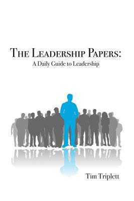 LEADERSHIP PAPERS