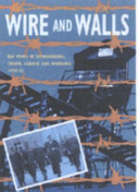 Wire and Walls