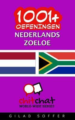 1001+ Oefeningen Nederlands - Zoeloe