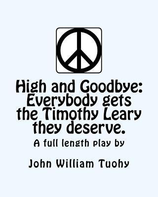 High and Goodbye