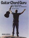 Guitar Chord Guru