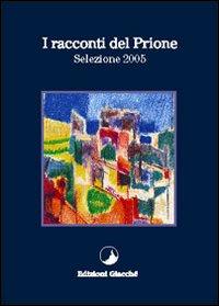 I racconti del Prione