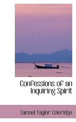 Confessions of an In...