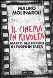 Il cinema in rivolta