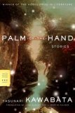 Palm-Of-The-Hand Sto...