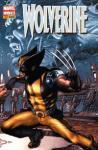 Wolverine n. 216