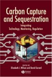 Carbon Capture and S...