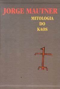 Mitologia do Kaos