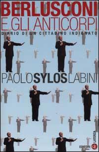 Berlusconi e gli ant...