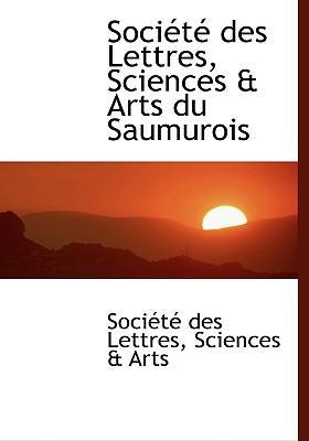 Societe Des Lettres,...