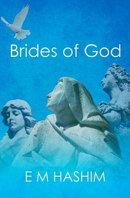 Brides of God