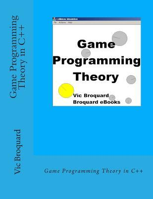 Game Programming The...