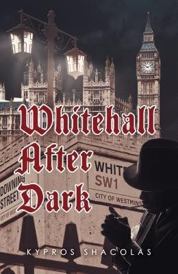 Whitehall After Dark