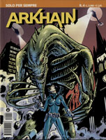 Arkhain n. 4