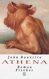 Athena.