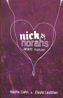 Nick and Norah's Inf...