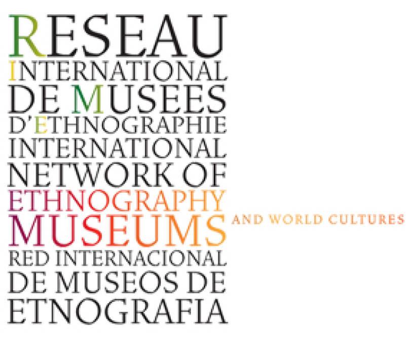 Réseau international de musées d'ethnographie and world cultures