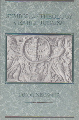 Symbol and theology in early Judaism