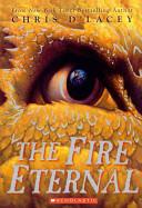 The Fire Eternal