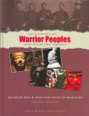 Encyclopedia of Warr...