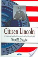 Citizen Lincoln