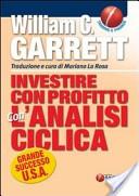 Investire con profitto con l'analisi ciclica