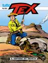 Tutto Tex n. 188