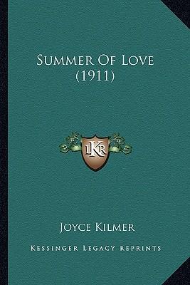 Summer of Love (1911) Summer of Love (1911)