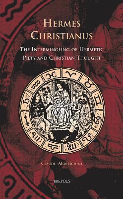 Hermes Christianus