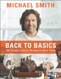 Chef Michael Smith's Kitchen Basics