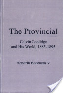 The Provincial