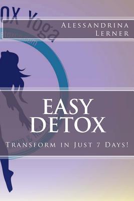 Easy Detox