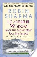 Leadership Wisdom Fr...