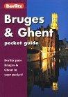 Bruges Pocket Guide