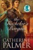 The Bachelor's Barga...