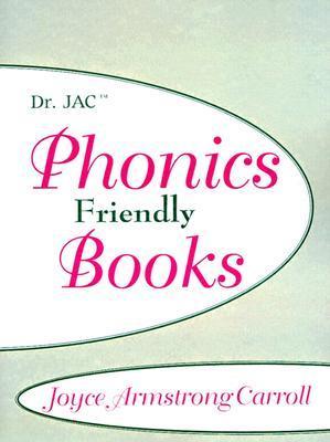 Phonics Friendly Books