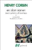 En Islam iranien