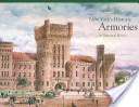 New York's Historic Armories