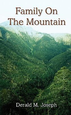 Family On The Mountain