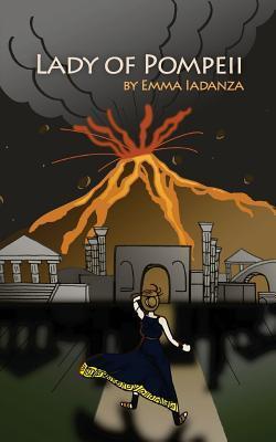 Lady of Pompeii