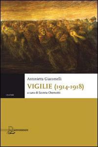 Vigilie (1914-1918)