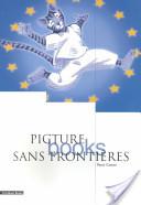 Picture Books Sans Frontieres