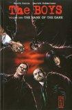 The Boys, Vol. 1