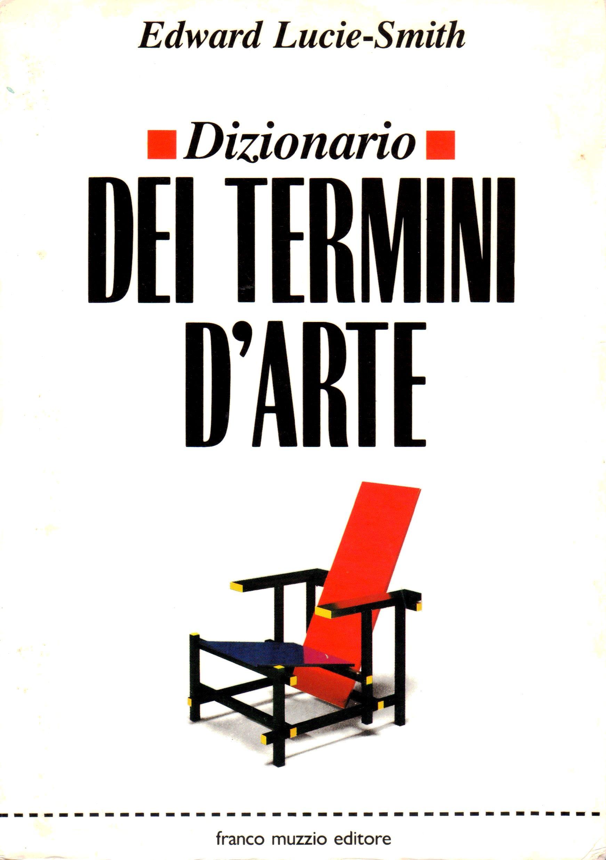 Dizionario dei termi...