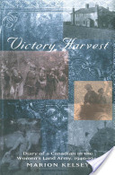 Victory Harvest